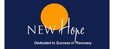 new-hope-230x100
