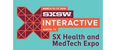 sxsw-medtech-230x100