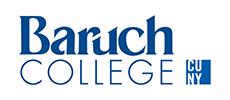 baruch-college-230x100