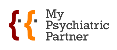 my-psychiatric-partner-230x100