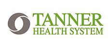 tanner-230x100