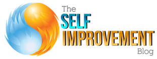 self-improvement-blog-logo