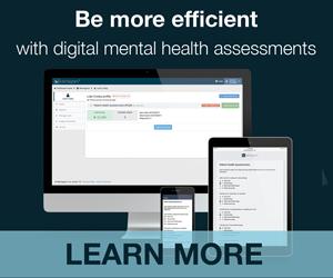 CPT Codes 99213 and 99214: Behavioral Assessment Billing - Mentegram™